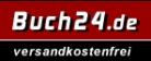 Buch24.de - Buecher versandkostenfrei