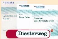 Deutsch Interpretationen von Beyer